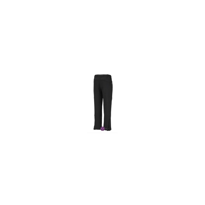 Pantaloni Columbia Men's Passo Alto Heat Pant uomo nero e grigio
