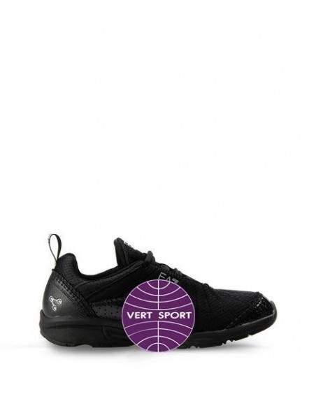 Scarpe Women's Skechers GO walk 2 - Virtuosity donna grigio pink 13596