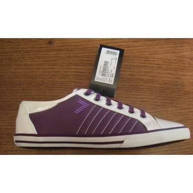 scarpe-emporio-armani-ea7-sneaker-con-logo-285206-women-col-viola-25010.jpg f2cfbfab64a