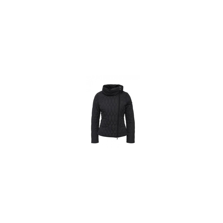 1200 Donna GIACCA Jacket Armani TN02Z Blouson ne EA7 Emporio 6XTB02 ppXBU