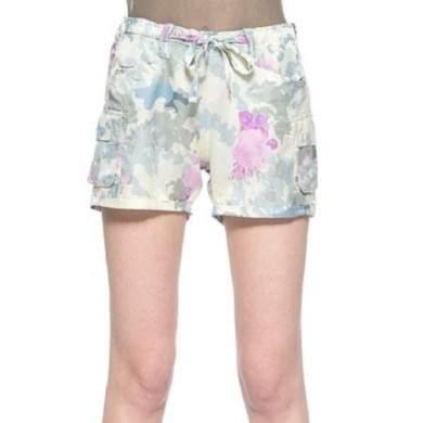 Shorts shorts de Deha D65925 avec 33824