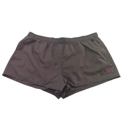 Costume EA7 uomo pantaloncino 902008 7P731 Bungee Cord