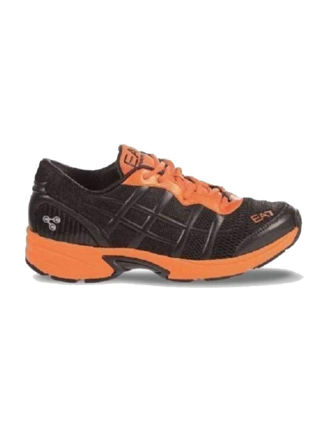 75a8371c57c Zapatos
