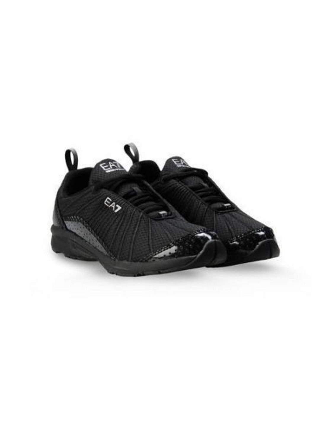 Armani Ma En Ea7 Et C Chaussures Emporio FemmeMode Cube Sport De WHIeDE2Y9
